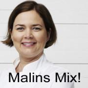 Kockarnas kamp. 2012. Malin Söderström.